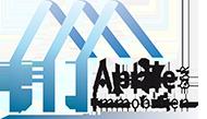 Aprile Immobilien Logo